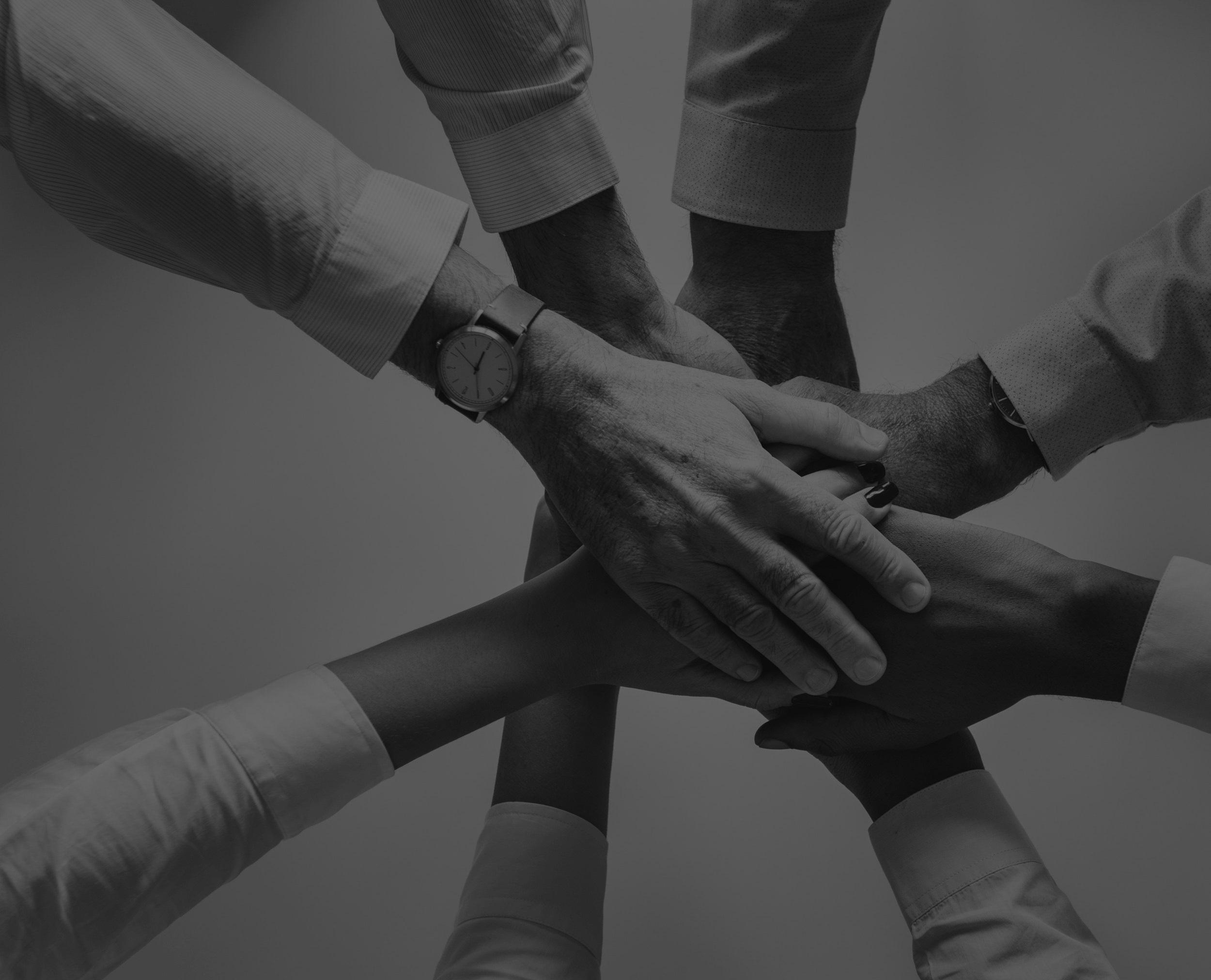 Ética é um valor inegociável para a condução de nossos negócios